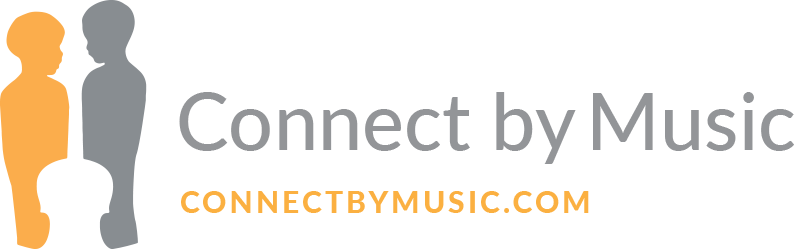 music teachers, opportunities, projects abroad, voluntouring, voluntourism, volunteer database, free volunteer database, music, teach music, Voluntourism, connect by music, listing, retiree